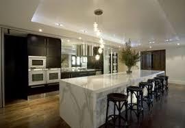 home interior designers melbourne enchanting melbourne interior designers in home interior designing