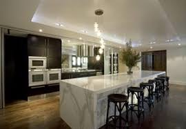 home interior design melbourne top melbourne interior designers for home interior design remodel