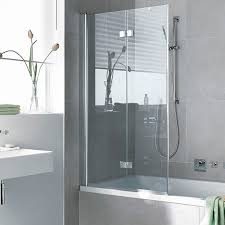 folding bath screen diga kermi