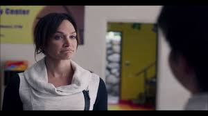 Nicole Gibbons Nicole Da Silva En Gortimer Gibbon U0027s Life On Normal Street Youtube