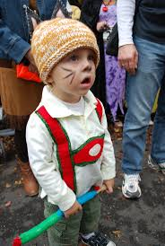 24 best book week ideas images on pinterest costume ideas