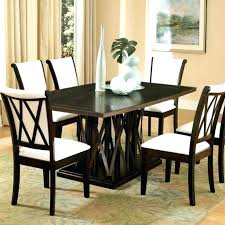 sears dining room sets sears dining room chairs lunion me