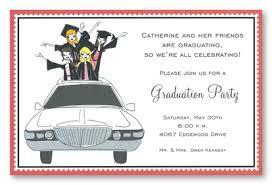 grad party invitations celebrating graduation party invitations myexpression 3290