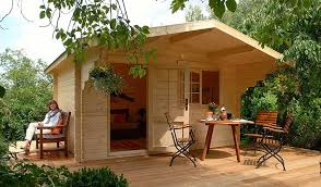 micro cabin kits 39 tiny house designs pictures designing idea