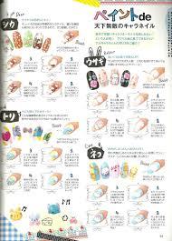 dragon ball hscf figure high spec coloring nail japan anime manga