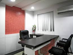 Office Cabin Interiors Image Gallery Of Indian Office Cabin Interiors