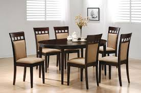 5 pc dining set table 4 chairs furniture stores dc va area