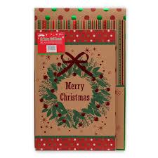 categories christmas hollar so much good stuff