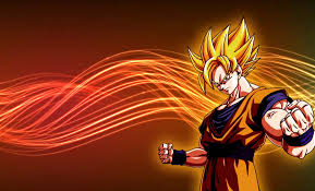 goku wallpapers hd images pictures photos backgrounds