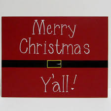 merry christmas signs shop merry christmas wooden sign on wanelo