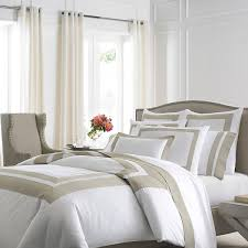 superb pleated sheet set luxury organic cotton sheet sets designer