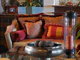 Moroccan Living Room Set by Moroccan Living Room Red Couch Carameloffers
