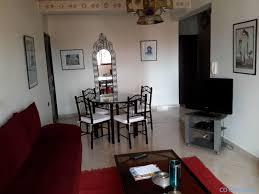 chambre majorelle appartement 1 chambre majorelle vente appartement à marrakech