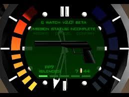 n64 roms android 007 goldeneye usa rom n64 roms emuparadise