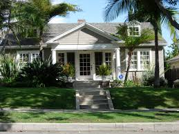 Stars Houses Lucille Ball U0027s First Home 1344 N Ogdon Drive West Hollywood