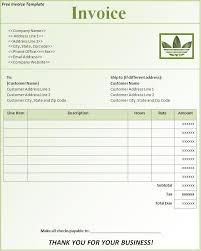 free invoice template download uk u2013 createcloud info