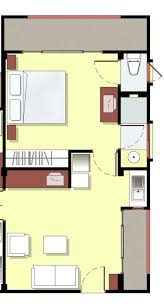 Home Design Templates Free Simple Design Best Kitchen Layout Of A Restaurant Uncategorized