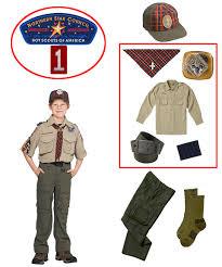 Arrow Of Light Patch The Webelos Uniform Pack 1 Minneapolis