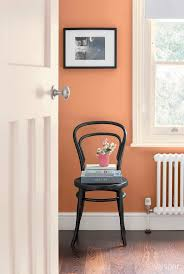 42 best valspar loves orange images on pinterest colors