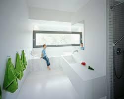 badezimmer weiß chestha design badezimmer beige