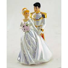 cinderella wedding cake topper classic cinderella wedding cake topper wedding cake cake ideas