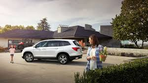 jeep honda 2016 jeep grand cherokee vs 2016 honda pilot comparison review by