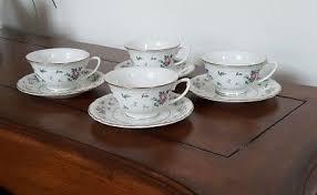 princess china sweet briar 222 fifth colorwheel coffee mugs 20 00 picclick