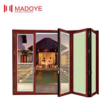 New Model House Windows Designs Indian Door Designs Indian Door Designs Suppliers And