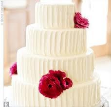 wedding cake no fondant average price of a two tier wedding cake weddings planning