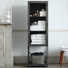 decorative bathroom storage cabinets fresh modern decorative bathroom storage cabinets re 19115