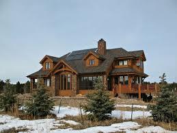 Best Home Design Images On Pinterest Architecture - Colorado home design
