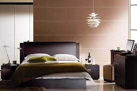 Modern Bedroom Lighting Innovative Contemporary Bedroom Lights Eizw Info