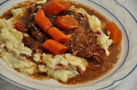 crock pot coca cola roast wishes and dishes