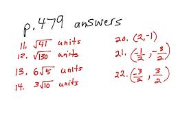 showme pre algebra 7 grade chapter 6 test review
