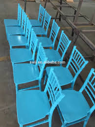 Chiavari Chairs For Sale In South Africa Kids Chiavari Chair For Sale Walmart Kids Table And Chairs Kids