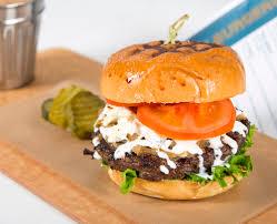 signature burgers u2014 brgr kitchen u0026 bar