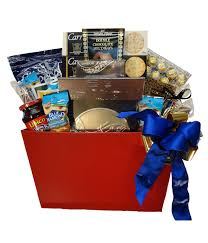 Office Gift Baskets Premium Gift Baskets Customer Reviews And Comments