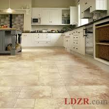 best flooring for a kitchen redportfolio