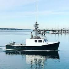 biat si e social browse downeast boats for sale