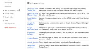 Free Google Business Email by The Crazy Egg Guide To Google Search Console