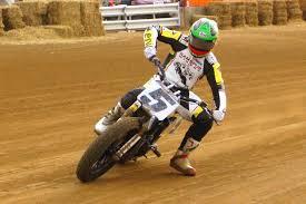 motocross madness 2013 stu u0027s shots r us lloyd brothers motorsports u0027 dave lloyd talks