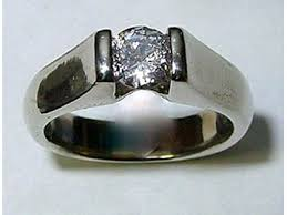 portland engagement rings rings portland or goldmark jewelers