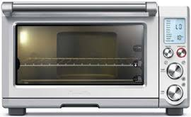 Oster Toaster Oven Tssttvdfl1 The 10 Best Convection Ovens Reviewed U2013 Top Picks For 2017