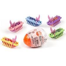 hexbug nano easter egg random color toys
