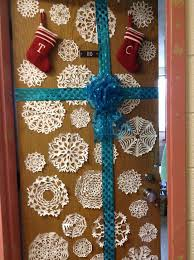College Door Decorations Best 25 Dorm Door Decorations Ideas On Pinterest Dorm Door