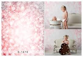 Cheap Photography Backdrops Find More Background Information About Life Magic Box Baby Shower