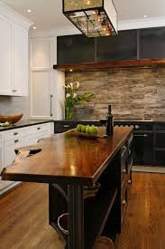 t shaped kitchen islands home design photos hgtv throughout 79 enchanting t shaped