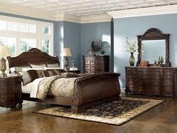 bedroom sets ashley furniture bedroom excelent ashley furniture queen bedroom sets image ideas