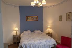 chambre d hote au mans chambres d hôtes au jardin de l eventail le mans chambres d