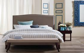 decorative benches for bedroom with awesome faux leather bedroom